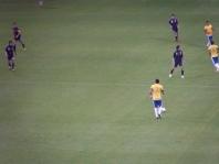 Wrocław Euro 2012