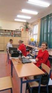szkolne_kolo_pck_17