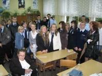 klasa_policyjna_16