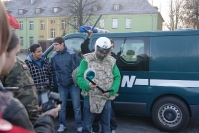 Opole 2011