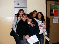 szkolne_kolo_pck_5